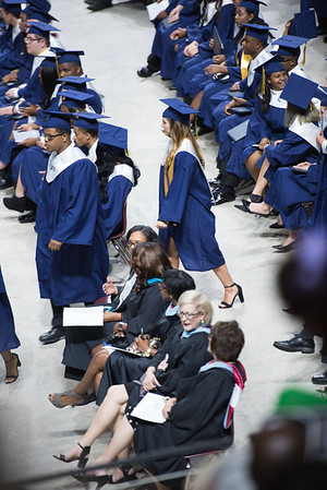 Brylie's Graduation Day 020