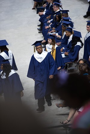 Brylie's Graduation Day 021
