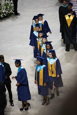 Brylie's Graduation Day 003