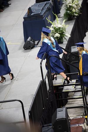 Brylie's Graduation Day 005