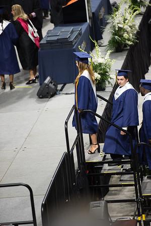Brylie's Graduation Day 025