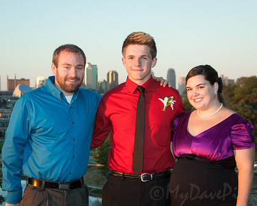 Homecoming_2013-21