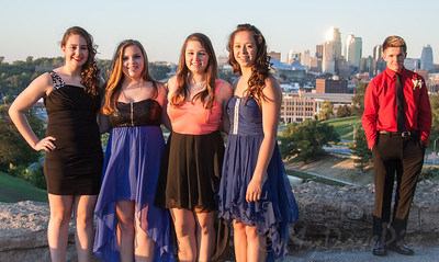 Homecoming_2013-15