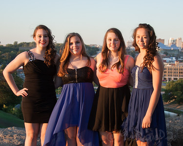 Homecoming_2013-14