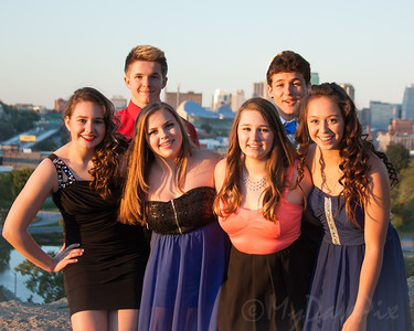 Homecoming_2013-16