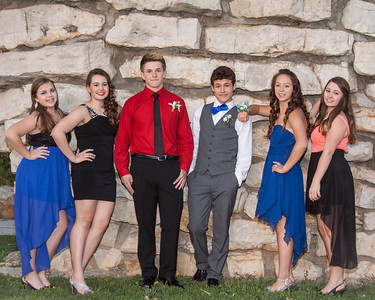 Homecoming_2013-44