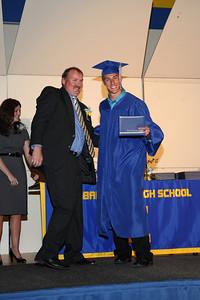 110602 KHS Graduation 142