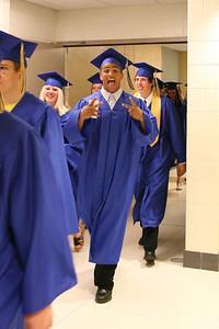 110602 KHS Graduation 234