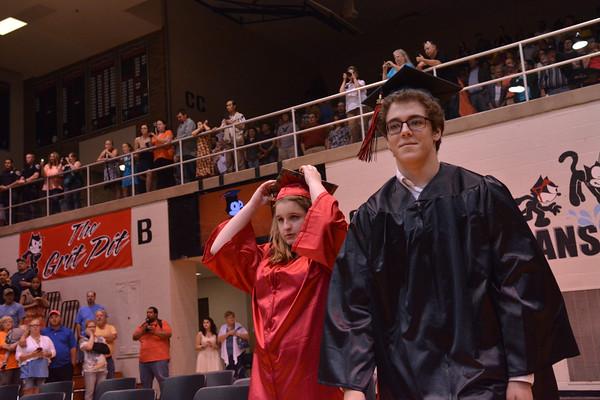 001 Logan Grad 2015.jpg