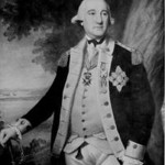 Friedrich von Steuben joined George Washington's Continental Army and inculcated order and discipline in the troops, beginning at Valley Forge, PA.
