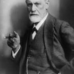 The father of psychoanalysis, Sigmund Feud, did much of his work in Wien (Vienna). His views have fallen in and out of favor since his work became widely known.