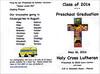 xHoly Cross Program1
