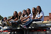 Homecoming Parade 2010 055