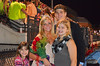 homecoming_2012_ 204