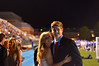 homecoming_2012_ 175