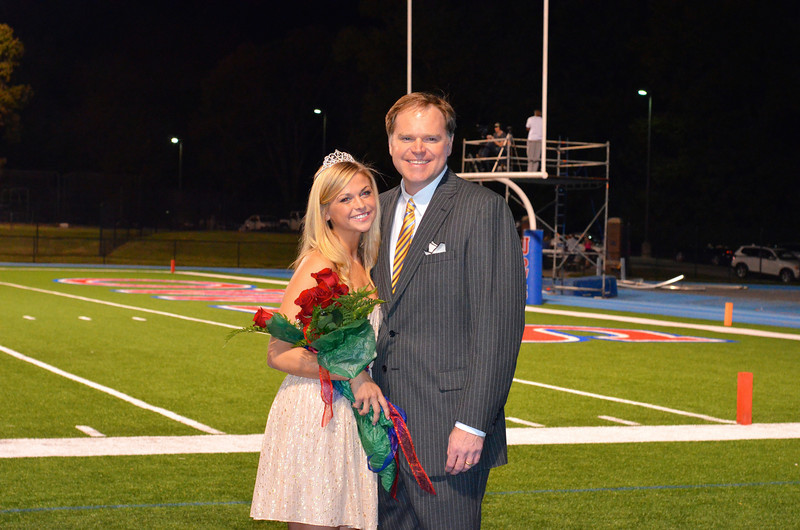 homecoming_2012_ 201