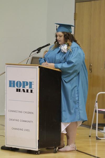 HH graduation_8827