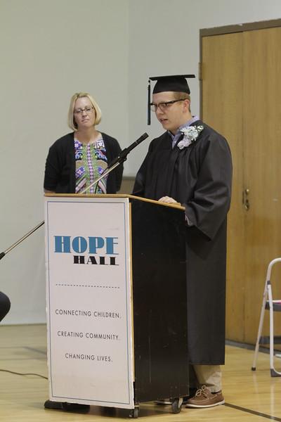HH graduation_8805