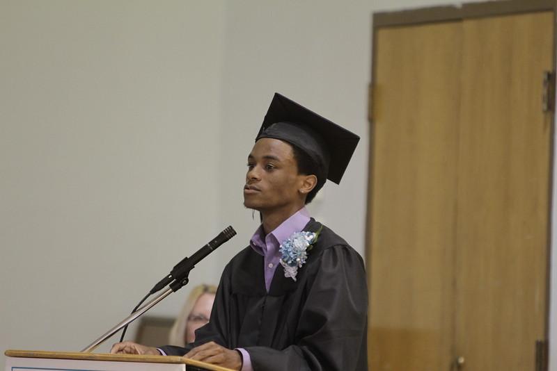 HH graduation_8811
