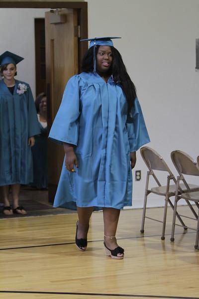 HH graduation_8708