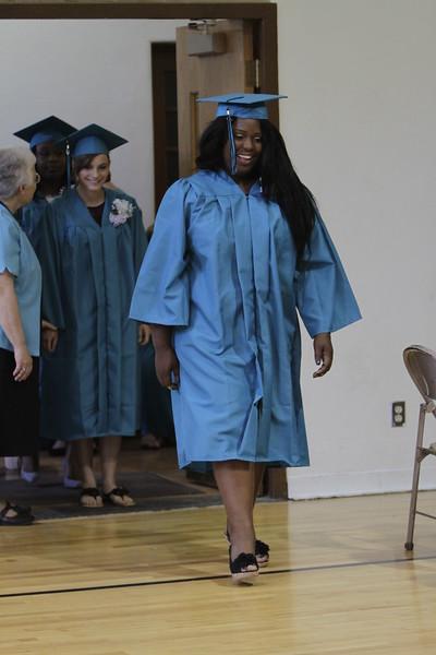 HH graduation_8704