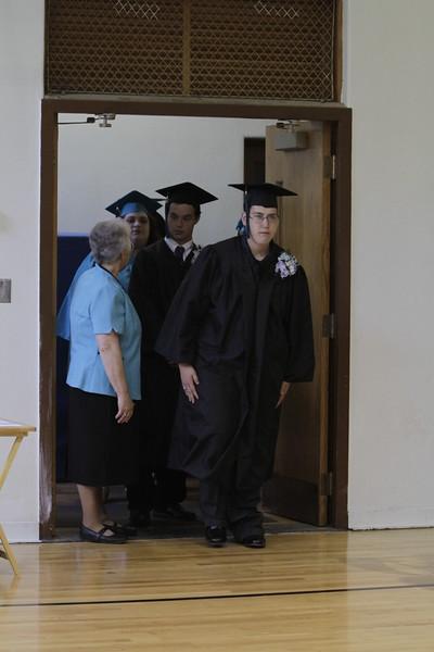 HH graduation_8661