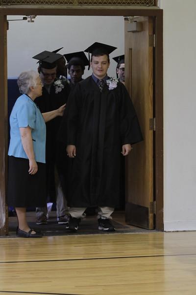 HH graduation_8571
