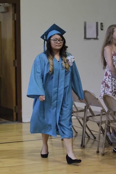 HH graduation_8754