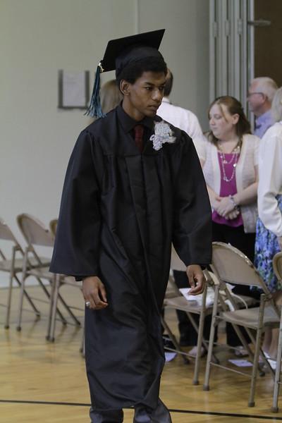 HH graduation_8622