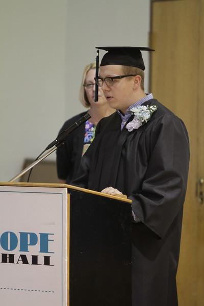 HH graduation_8799