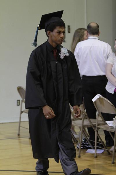 HH graduation_8625