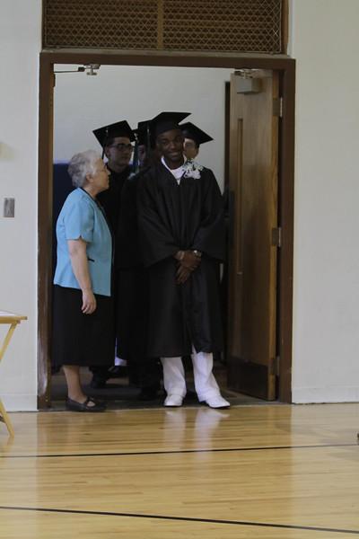 HH graduation_8591