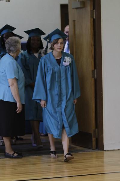 HH graduation_8713