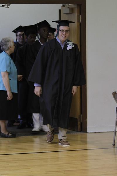HH graduation_8582