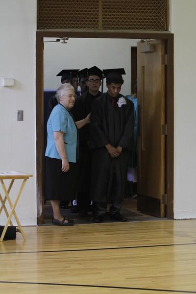 HH graduation_8608