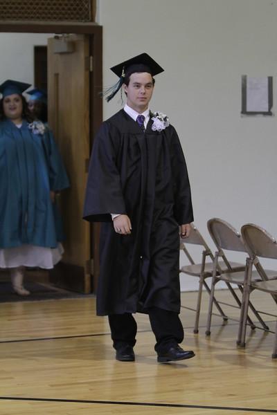 HH graduation_8681