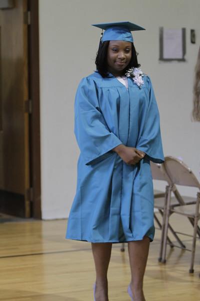 HH graduation_8733