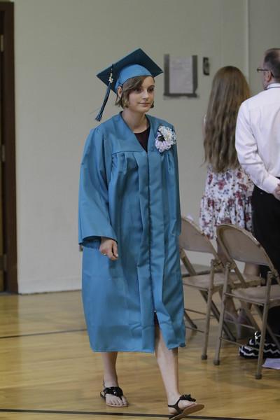 HH graduation_8719