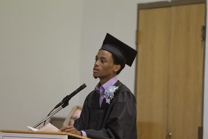 HH graduation_8810