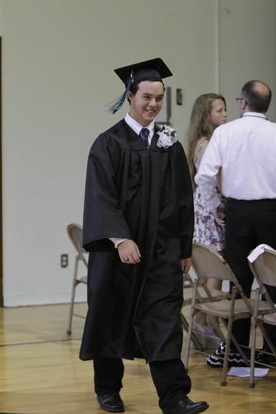 HH graduation_8688