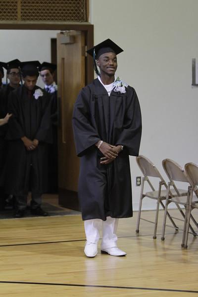 HH graduation_8596