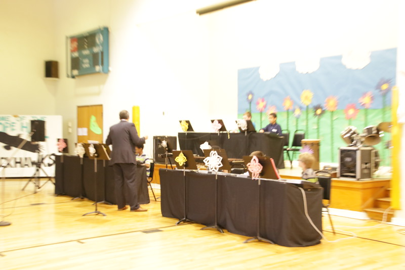 Hope Hall Concert_3452
