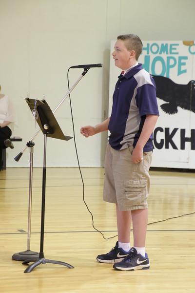 Hope Hall Concert_3300