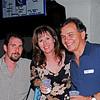 Howey '73 Brad, Sue, Eric