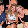 Howey '73 - Eric, Jeannie, Roberta