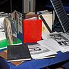Howey '73 - Yearbooks