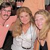 Howey '73 - Troup, Jeannie, Roberta