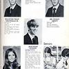 08 - Howey Academy 1973 - Montiverdi-Merritt-Nightingale-Ostmark