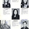 09 - Howey Academy 1973 - Perry-Poe-Pryor-Ragland