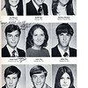 14 - Howey Academy 1973 - Juniors